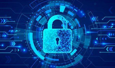 Riconoscimento biometrico, la protezione dei dati personali