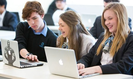 Didattica a Distanza e Privacy: i software che spiano gli studenti