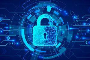 Corso Specifico – Privacy & Cyber Security: Le misure di sicurezza