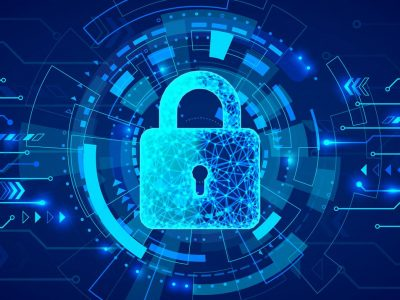 Corso Specifico – Privacy & Cyber Security: Le misure di sicurezza