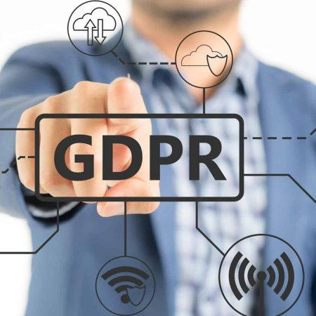 Privacy & Cyber Security per Aziende ed Enti Privati