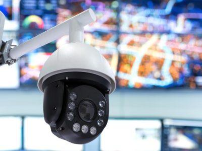 Videosorveglianza & Tutela della Privacy: aggiornato alle Linee guida n. 3/2019
