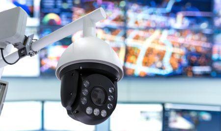 Videosorveglianza & FAQ del Garante: chiarezza tra regole generali