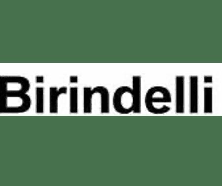 Birindelli S.p.A. – Corso di Aggiornamento Privacy & Cyber Security: G.D.P.R. n. 679/16